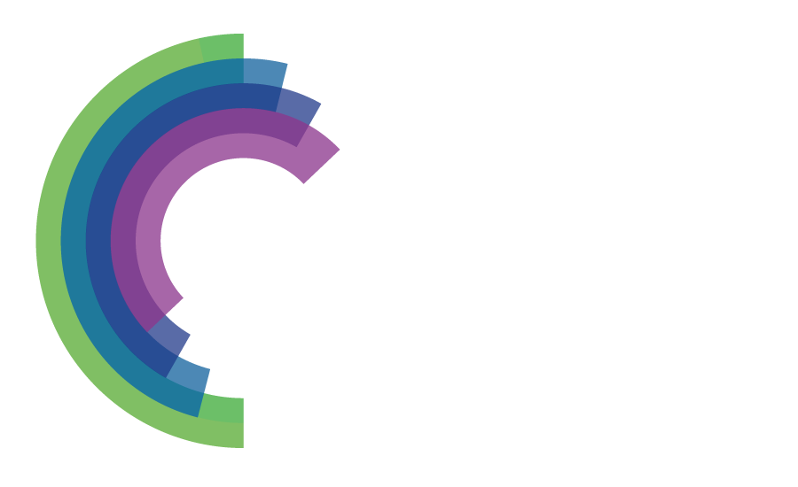 Sprint Global IT
